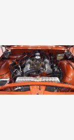 1960 Chevrolet Impala for sale 101386206