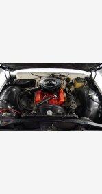 1960 Chevrolet Impala for sale 101386774