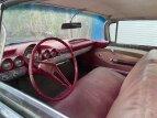 1960 Chevrolet Impala for sale 101390603