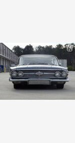 1960 Chevrolet Impala for sale 101441120