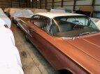 1960 Chevrolet Impala for sale 101533774