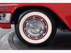 1960 Chevrolet Impala for sale 101559532
