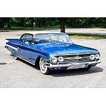 1960 Chevrolet Impala for sale 101594290