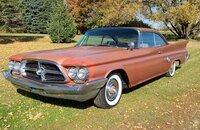 1960 Chrysler 300 for sale 101284518