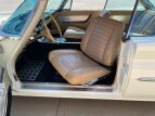 1960 Chrysler 300 for sale 101593319