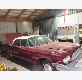 1960 Chrysler Windsor for sale 101205686