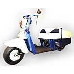Find Scooters for Sale - Motorcycles on Autotrader