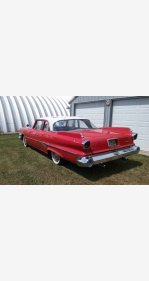 1960 Dodge Dart for sale 101099977