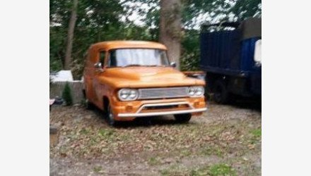 1960 Dodge Other Dodge Models for sale 101051509