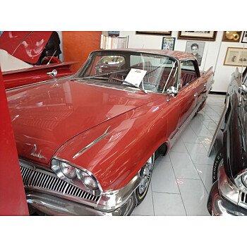 1960 Dodge Phoenix for sale 101107346
