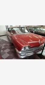 1960 Dodge Phoenix for sale 101107346