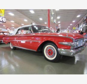 1960 Edsel Ranger for sale 100915820