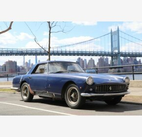 1960 Ferrari 250 for sale 101110334