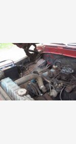 1960 Ford F100 for sale 100884837
