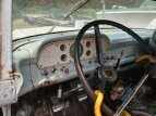1960 Ford F100 for sale 101123690