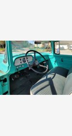 1960 Ford F100 for sale 101388638