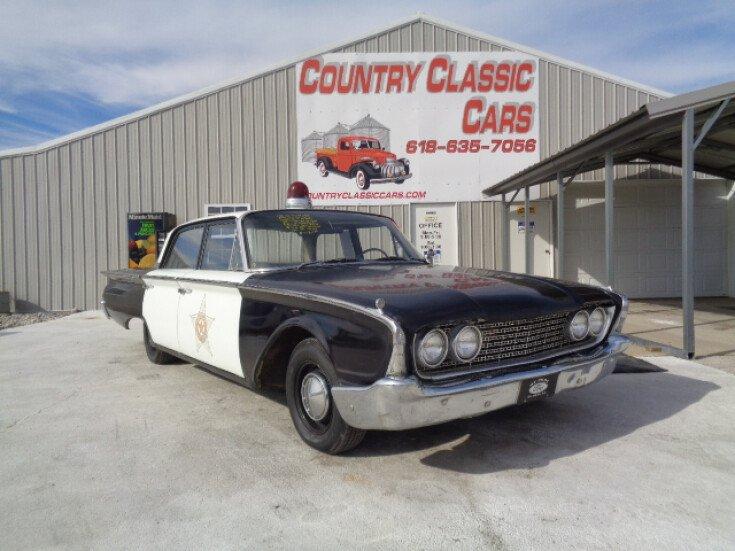 Autotrader Classic Cars
