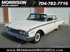 1960 Ford Fairlane for sale 101098830