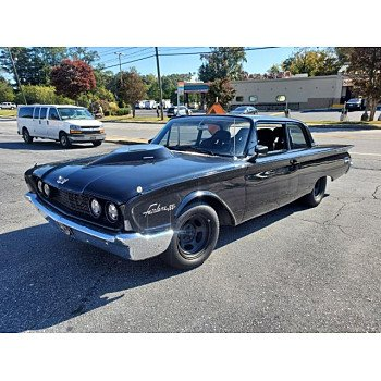 1960 Ford Fairlane for sale 101234902