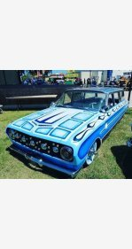 1960 Ford Falcon for sale 101305329