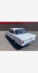 1960 Ford Falcon for sale 101496091