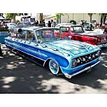 1960 Ford Falcon for sale 101588434