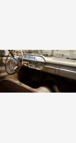 1960 Ford Galaxie for sale 101075262