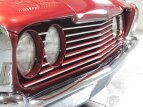 1960 Ford Galaxie for sale 101373756
