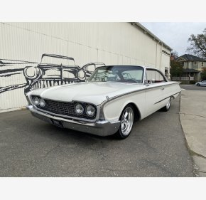 1960 Ford Galaxie for sale 101406454