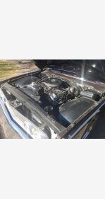 1960 Ford Galaxie for sale 101433433