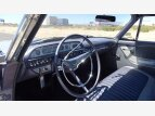 1960 Ford Galaxie for sale 101463022