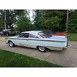 1960 Ford Galaxie for sale 101588301
