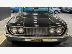 1960 Ford Galaxie for sale 101592048