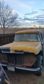 1960 Ford Other Ford Models for sale 100966751