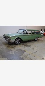 1960 Ford Other Ford Models for sale 101373256