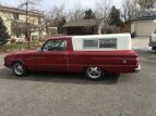 1960 Ford Ranchero for sale 100845677