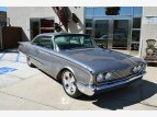 1960 Ford Starliner for sale 100858737