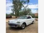 1960 Ford Thunderbird for sale 101008928