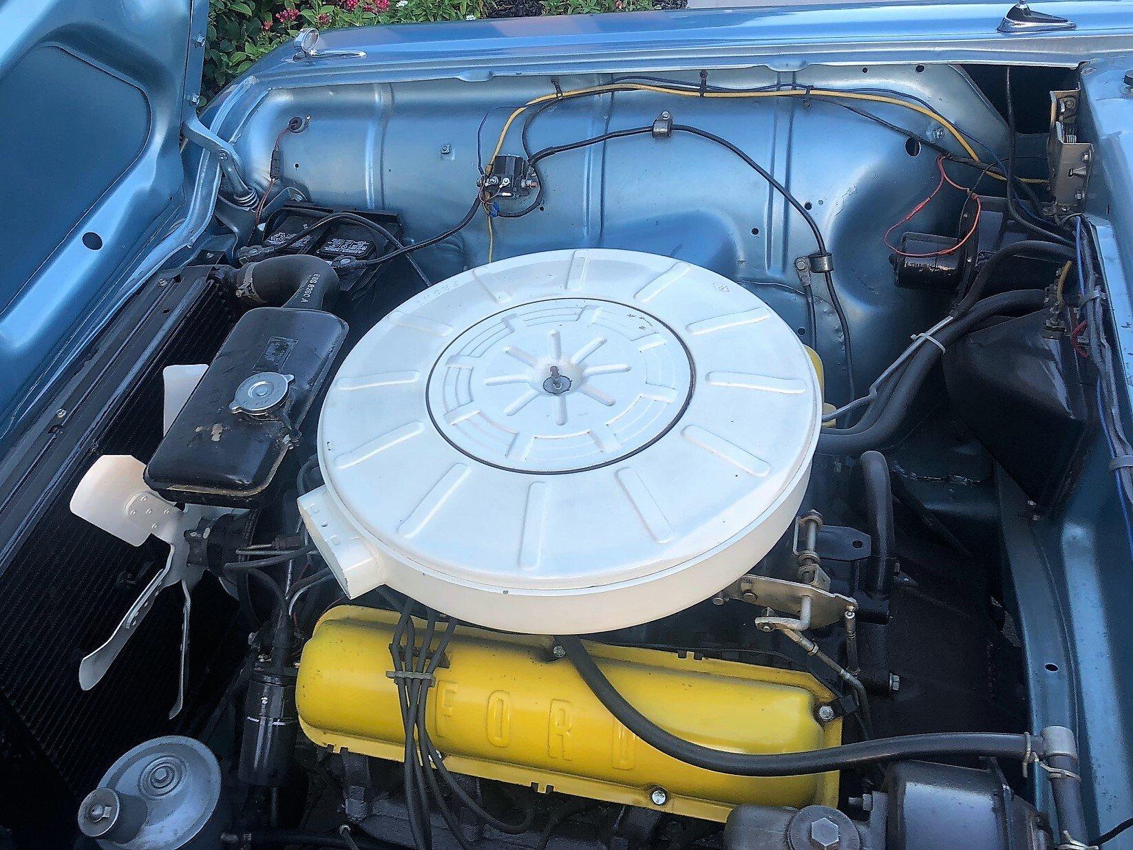 dodge power wagon classics for classics on autotrader