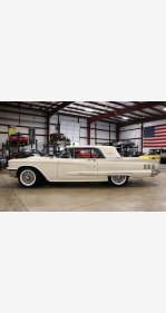 1960 Ford Thunderbird for sale 101083039