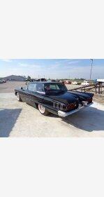 1960 Ford Thunderbird for sale 101167924