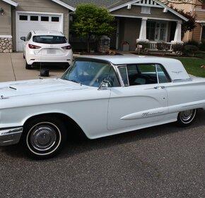 1960 Ford Thunderbird for sale 101259888