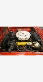 1960 Ford Thunderbird for sale 101264131