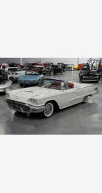 1960 Ford Thunderbird for sale 101269097