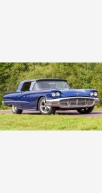 1960 Ford Thunderbird for sale 101348015