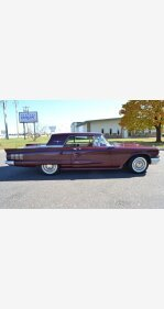 1960 Ford Thunderbird for sale 101391497