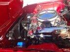 1960 Ford Thunderbird for sale 101429601