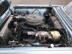 1960 Ford Thunderbird for sale 101466876