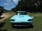 1960 Ford Thunderbird for sale 101539643