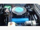 1960 Ford Thunderbird for sale 101544416